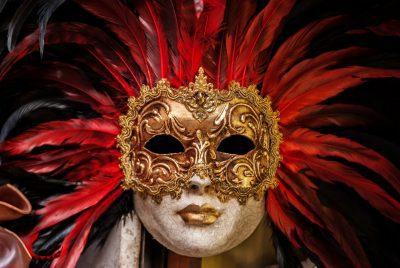 Prefeitura divulga a programação e outros detalhes do carnaval 2020. Confira!