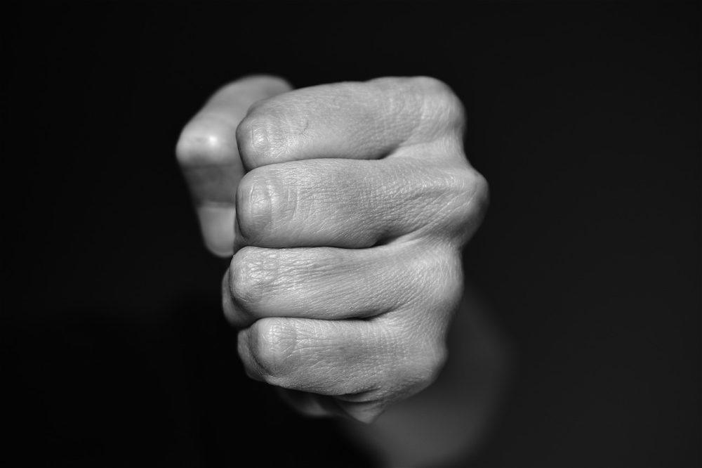 fist-4117726_1280
