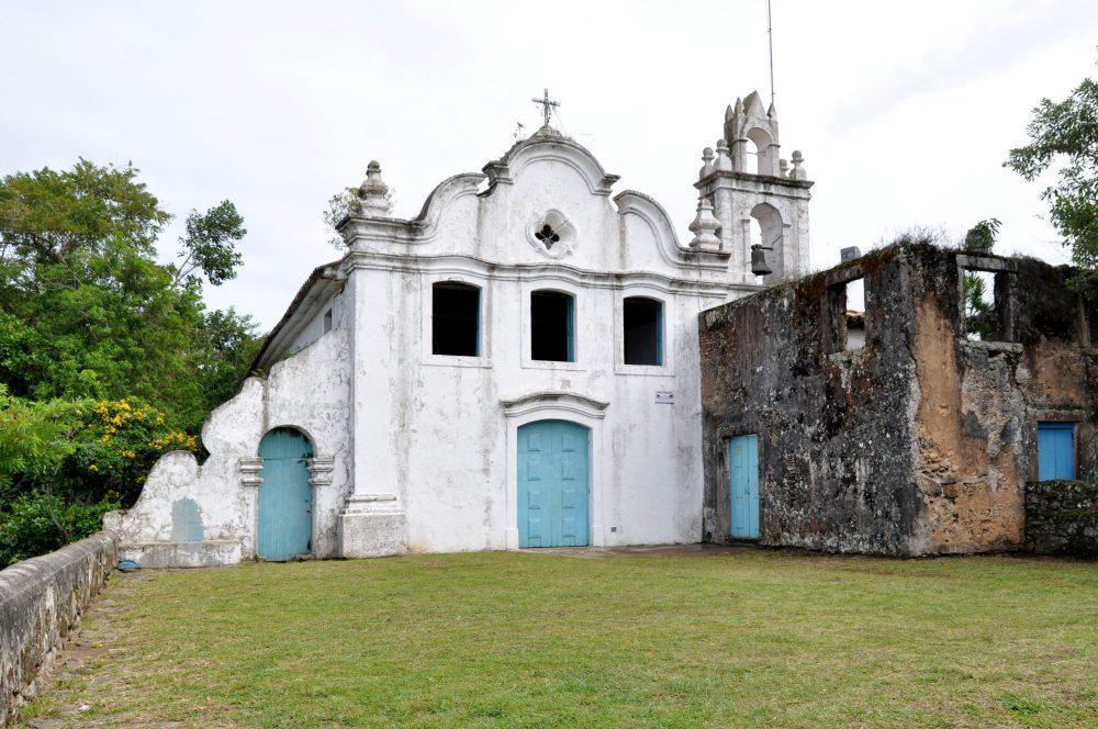 Igreja_e_Convento_de_Nossa_Senhora_da_Conceição_Itanhaém_01
