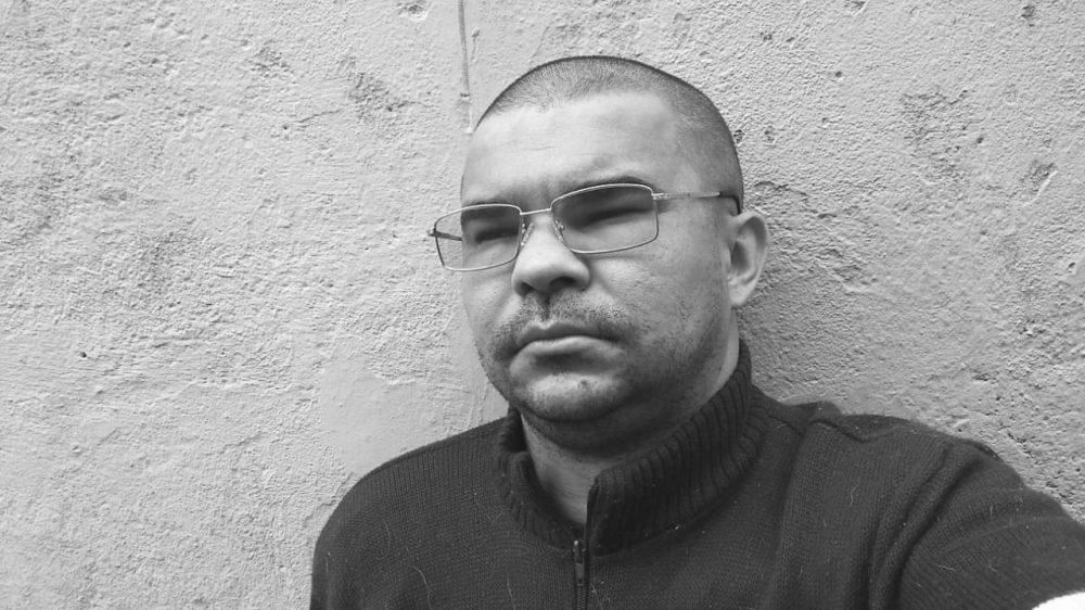 José-Fagner-Alves-Santos-com-a-cabeça-raspada
