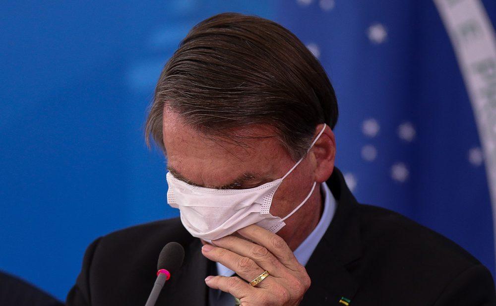 bolsonaro-mask