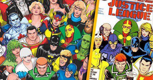 Capas-Liga-da-Justiça-Internacional