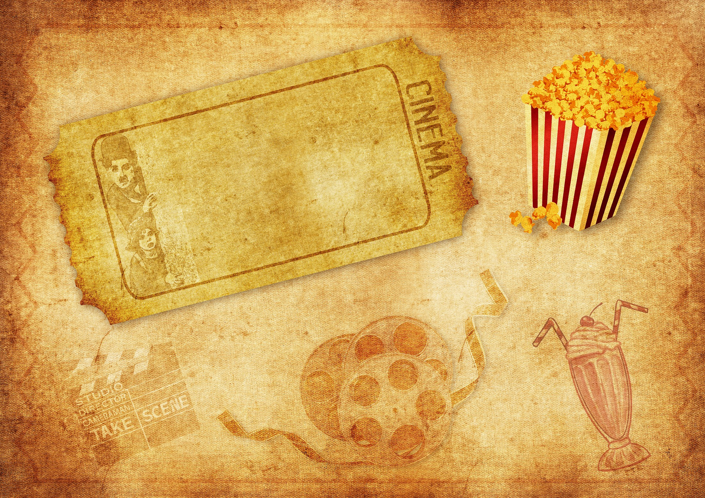 cinema-3700545_1920