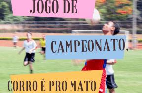 Jogo-de-campeonato-1
