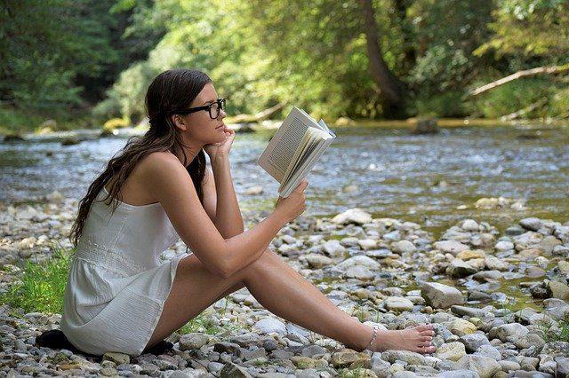 Indicar ou não indicar a leitura de um clássico?