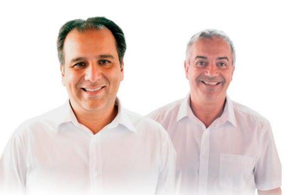 Peruíbe: Veja o Plano de Governo 2021-2024 do candidato eleito, Luiz Maurício