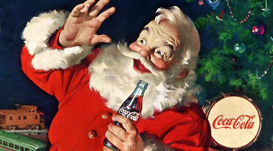 Natal: para que & para quem?