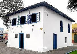 Itanhaém participa da Semana Nacional de Museus com palestras e oficina de arte