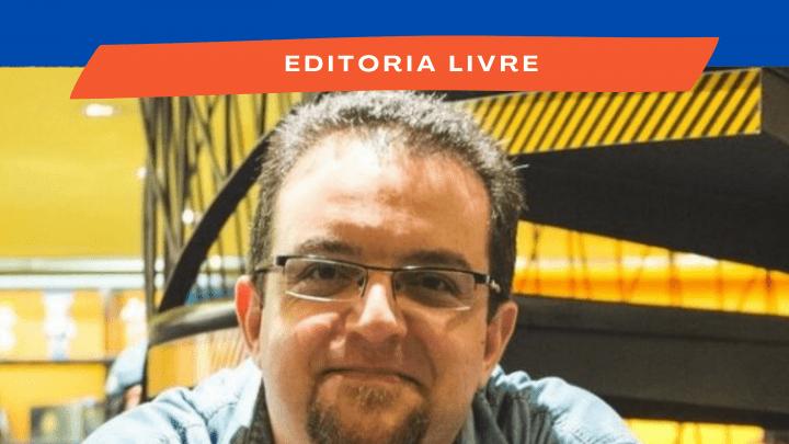 Entrevista com Léo Lopes (republicação)