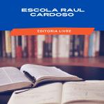 Escola Estadual Raul Cardoso