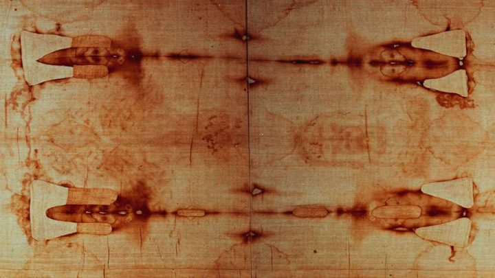 Santo Sudário: mera fraude medieval?