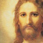 Qual o rosto perdido de Jesus?